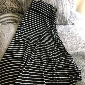 Mossimo...... long skirt